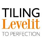 Logo_Levelit