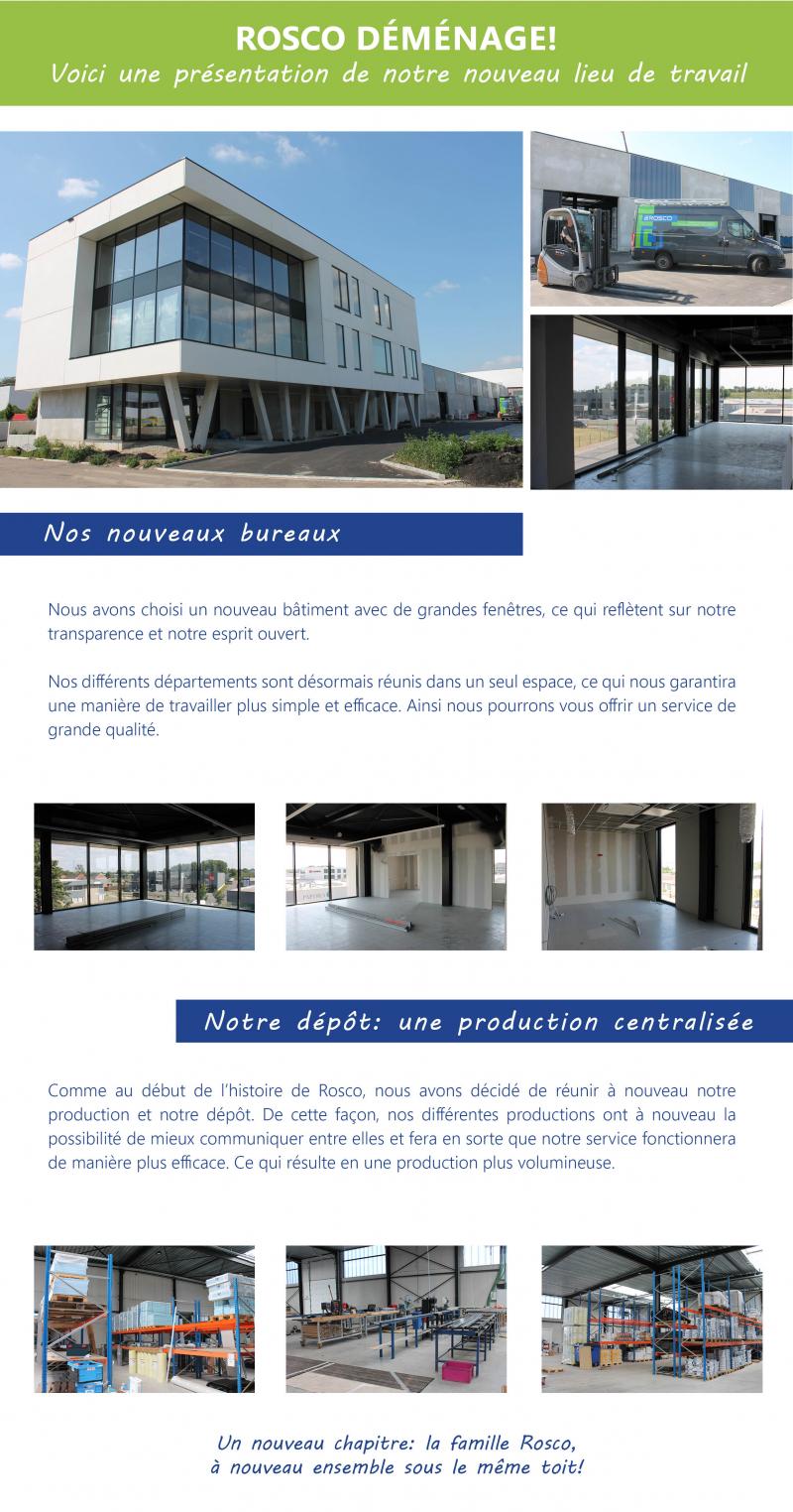 05.2020 Newsletter Nouveau Bâtiment