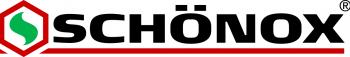 logo schonox