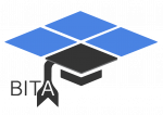 Logo Bita