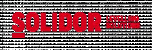 Logo_Solidor