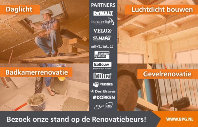 facebook-renovatiebeurs1.jpg