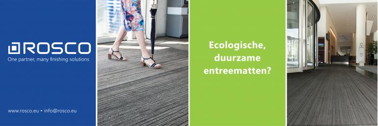 ecologisch-nederland.jpg