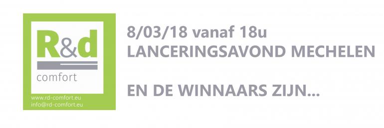 WINNAARS-MECHELEN.jpg